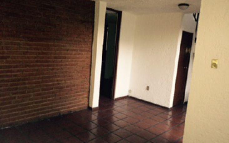 Foto de casa en condominio en renta en, la asunción, metepec, estado de méxico, 1103903 no 22