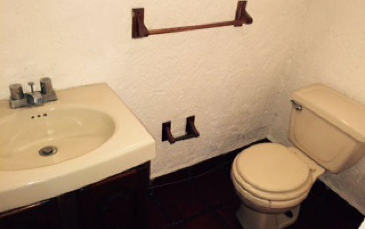 Foto de casa en condominio en renta en, la asunción, metepec, estado de méxico, 1103903 no 23