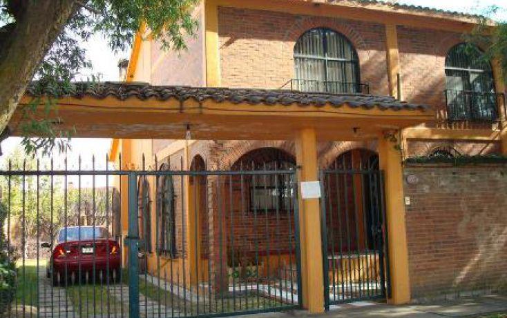 Foto de casa en venta en, la asunción, metepec, estado de méxico, 1108611 no 06