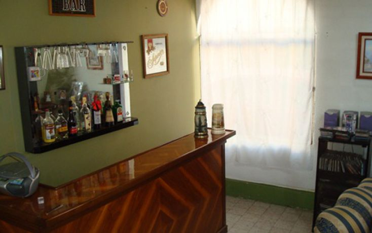 Foto de casa en venta en, la asunción, metepec, estado de méxico, 1108611 no 09
