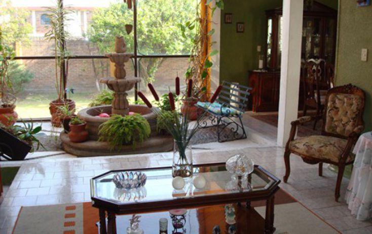 Foto de casa en venta en, la asunción, metepec, estado de méxico, 1108611 no 11