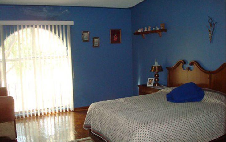 Foto de casa en venta en, la asunción, metepec, estado de méxico, 1108611 no 12