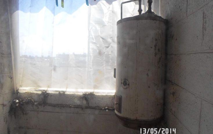 Foto de departamento en venta en, la asunción, metepec, estado de méxico, 1192875 no 02