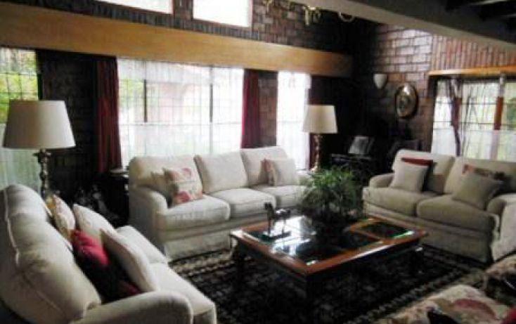 Foto de casa en condominio en venta en, la asunción, metepec, estado de méxico, 1199229 no 03