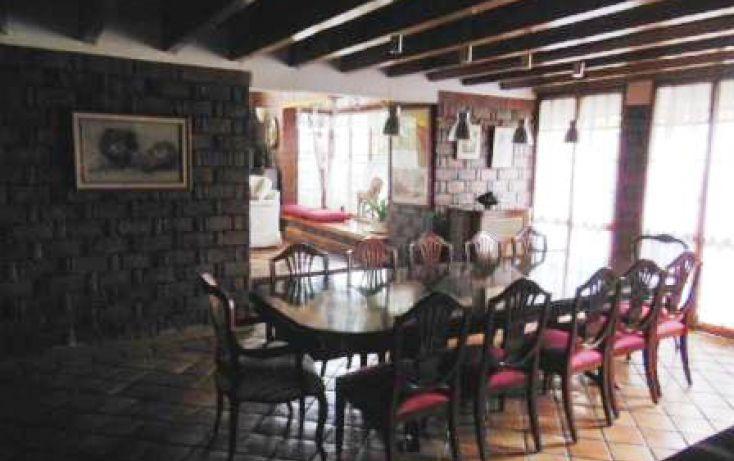 Foto de casa en condominio en venta en, la asunción, metepec, estado de méxico, 1199229 no 05