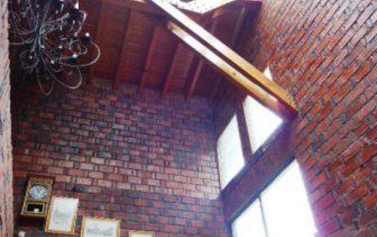 Foto de casa en condominio en venta en, la asunción, metepec, estado de méxico, 1199229 no 06