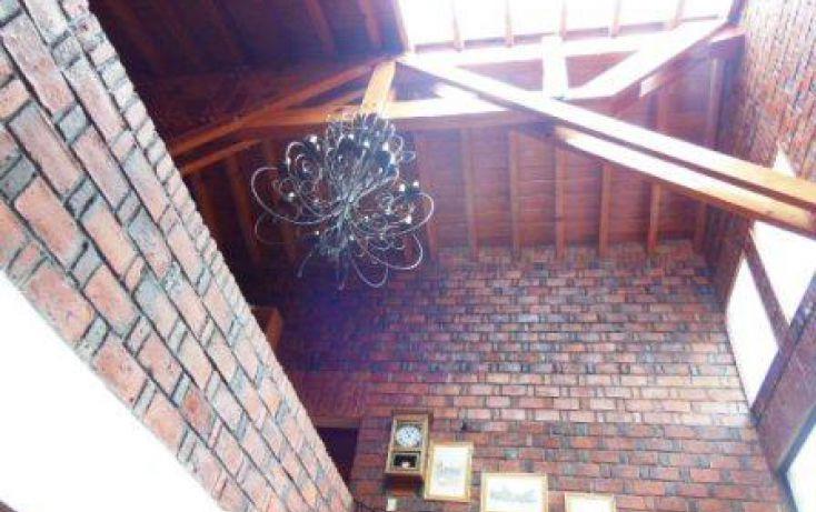Foto de casa en condominio en venta en, la asunción, metepec, estado de méxico, 1199229 no 07