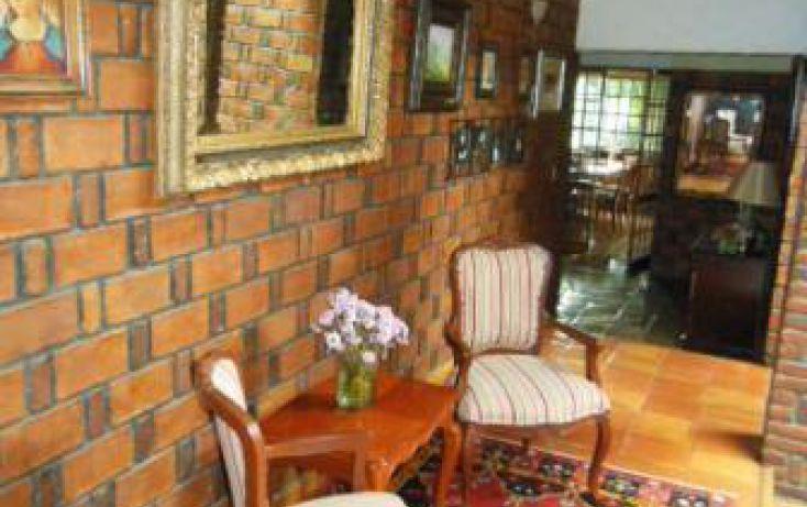 Foto de casa en condominio en venta en, la asunción, metepec, estado de méxico, 1199229 no 08