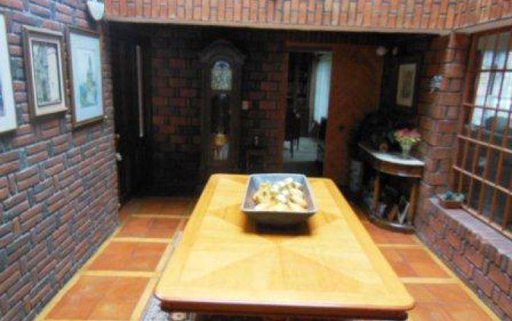 Foto de casa en condominio en venta en, la asunción, metepec, estado de méxico, 1199229 no 12
