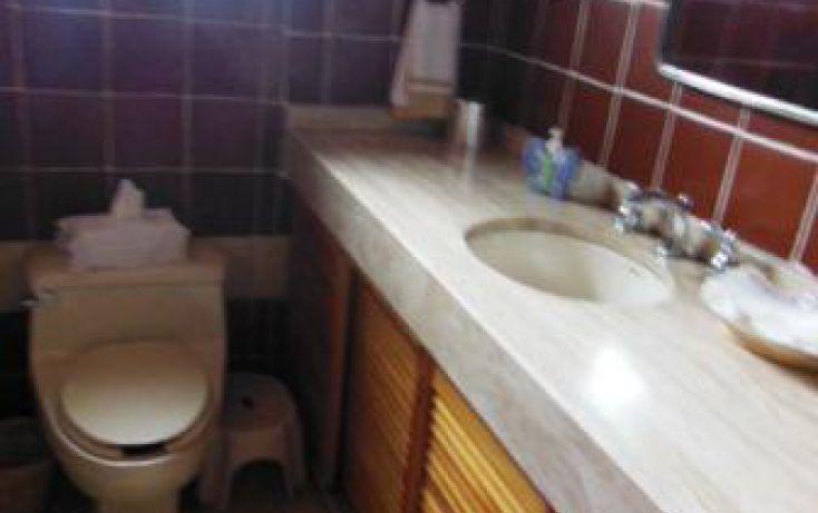 Foto de casa en condominio en venta en, la asunción, metepec, estado de méxico, 1199229 no 13