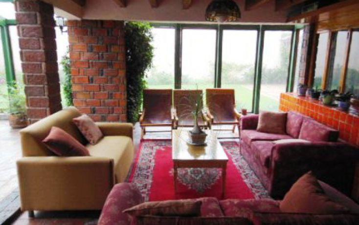 Foto de casa en condominio en venta en, la asunción, metepec, estado de méxico, 1199229 no 15