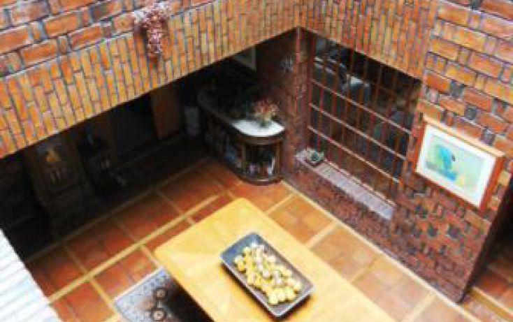 Foto de casa en condominio en venta en, la asunción, metepec, estado de méxico, 1199229 no 16