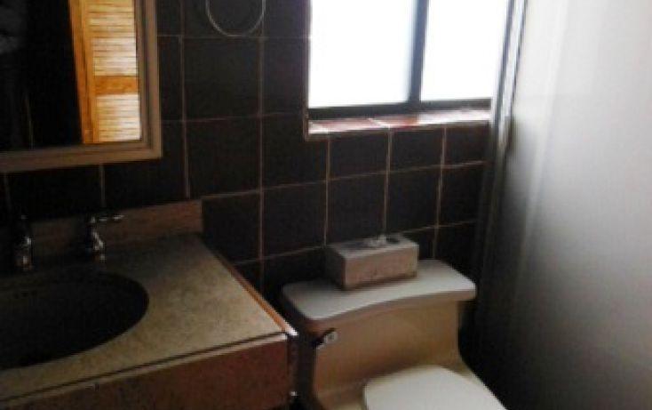Foto de casa en condominio en venta en, la asunción, metepec, estado de méxico, 1199229 no 20