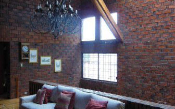 Foto de casa en condominio en venta en, la asunción, metepec, estado de méxico, 1199229 no 24