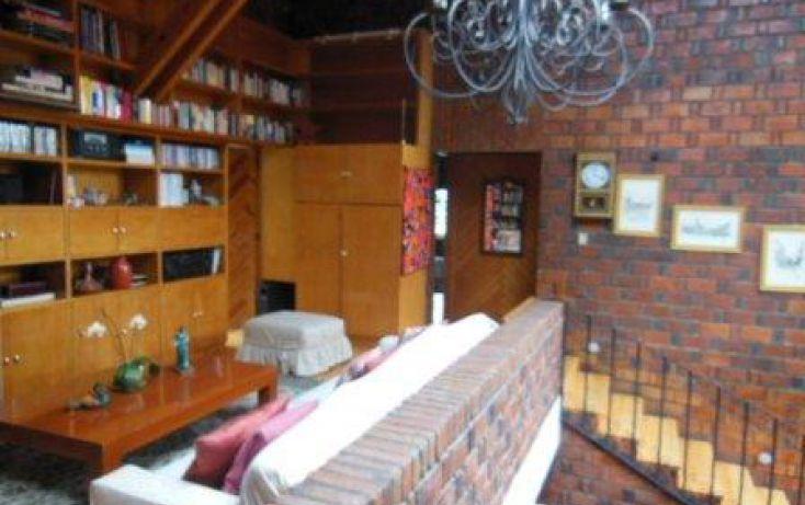 Foto de casa en condominio en venta en, la asunción, metepec, estado de méxico, 1199229 no 25