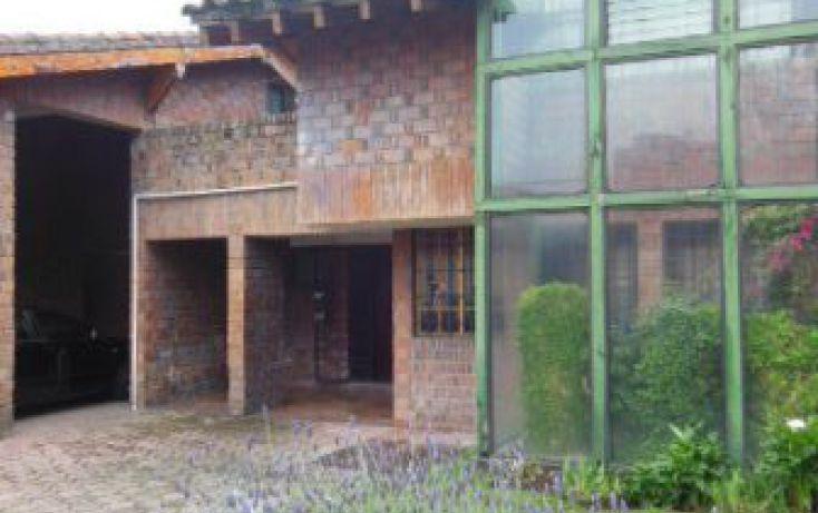 Foto de casa en condominio en venta en, la asunción, metepec, estado de méxico, 1199229 no 30