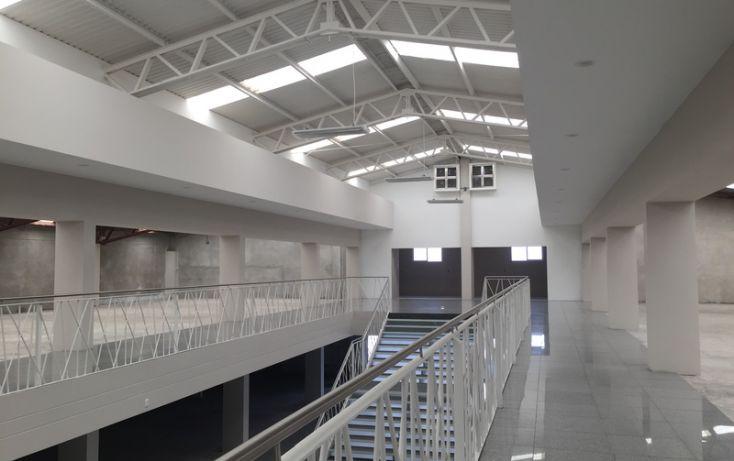 Foto de local en renta en, la asunción, metepec, estado de méxico, 1357795 no 03