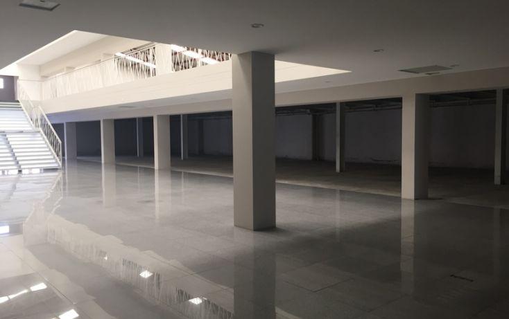 Foto de local en renta en, la asunción, metepec, estado de méxico, 1357795 no 14