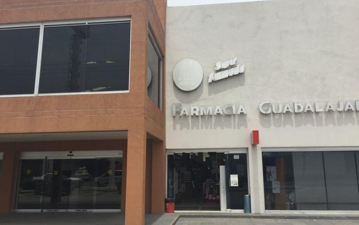 Foto de local en renta en, la asunción, metepec, estado de méxico, 1357795 no 16