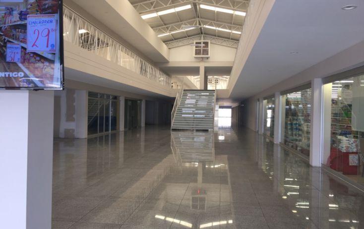Foto de local en renta en, la asunción, metepec, estado de méxico, 1357795 no 17
