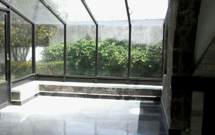 Foto de casa en condominio en venta en, la asunción, metepec, estado de méxico, 1465187 no 05