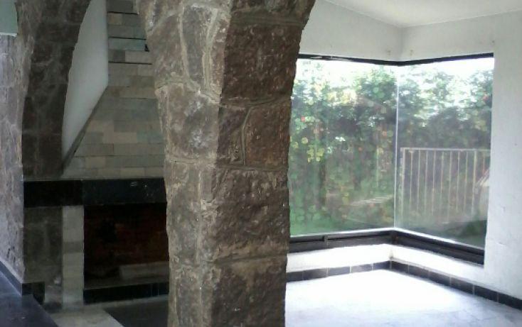 Foto de casa en condominio en venta en, la asunción, metepec, estado de méxico, 1465187 no 09