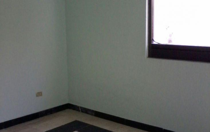 Foto de casa en condominio en venta en, la asunción, metepec, estado de méxico, 1465187 no 10