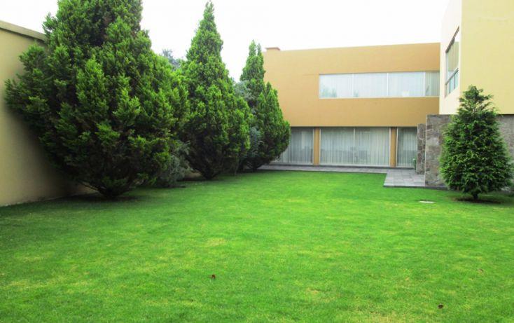 Foto de casa en condominio en venta en, la asunción, metepec, estado de méxico, 1477381 no 03