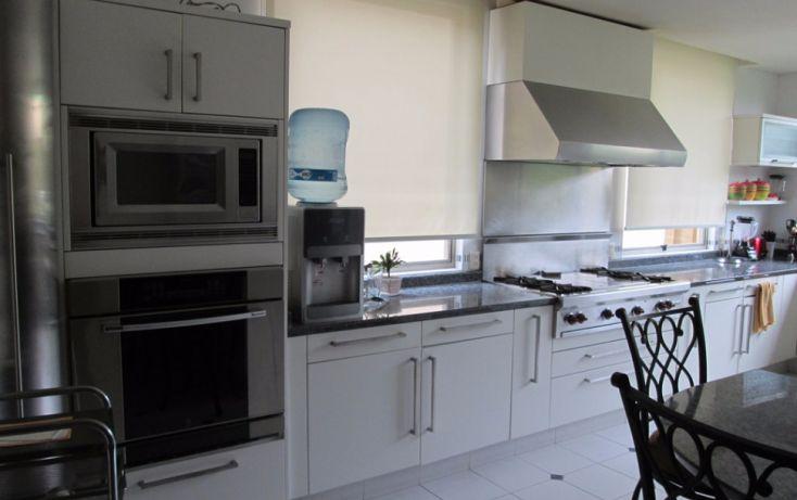 Foto de casa en condominio en venta en, la asunción, metepec, estado de méxico, 1477381 no 04