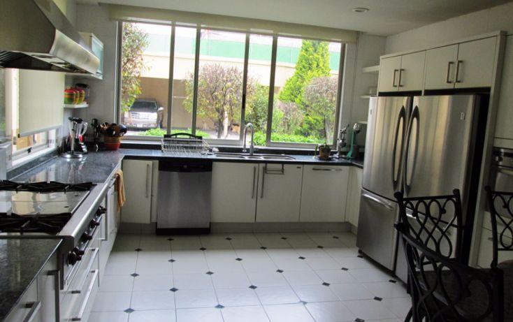 Foto de casa en condominio en venta en, la asunción, metepec, estado de méxico, 1477381 no 05