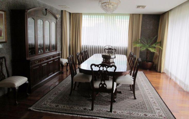 Foto de casa en condominio en venta en, la asunción, metepec, estado de méxico, 1477381 no 06