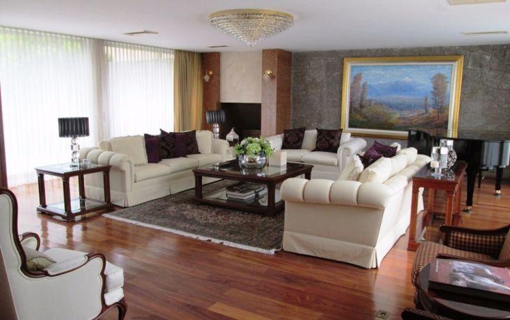 Foto de casa en condominio en venta en, la asunción, metepec, estado de méxico, 1477381 no 07