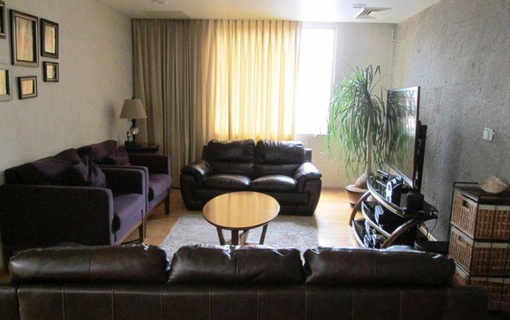 Foto de casa en condominio en venta en, la asunción, metepec, estado de méxico, 1477381 no 09