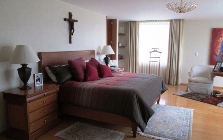 Foto de casa en condominio en venta en, la asunción, metepec, estado de méxico, 1477381 no 10