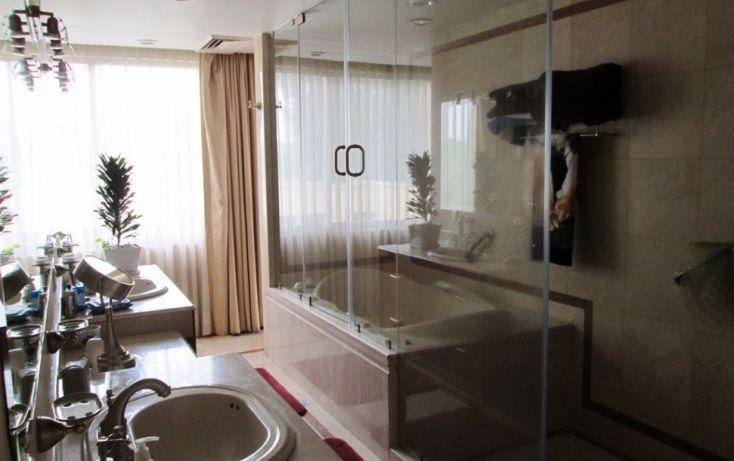 Foto de casa en condominio en venta en, la asunción, metepec, estado de méxico, 1477381 no 11