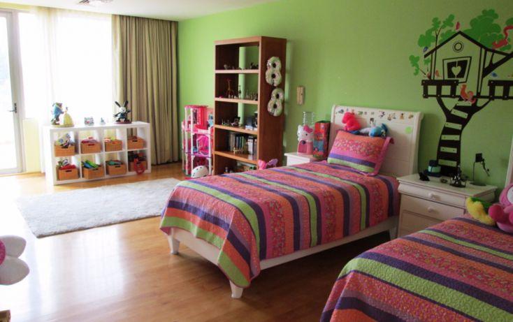 Foto de casa en condominio en venta en, la asunción, metepec, estado de méxico, 1477381 no 13