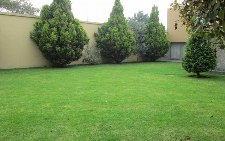 Foto de casa en condominio en venta en, la asunción, metepec, estado de méxico, 1477381 no 14