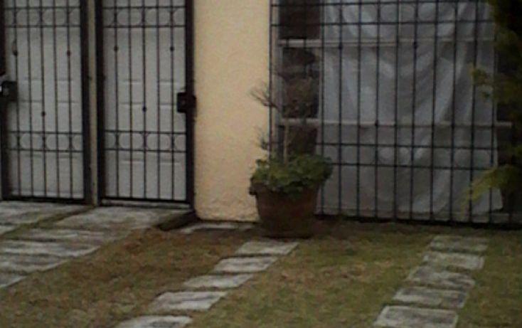 Foto de casa en venta en, la asunción, metepec, estado de méxico, 1525397 no 01