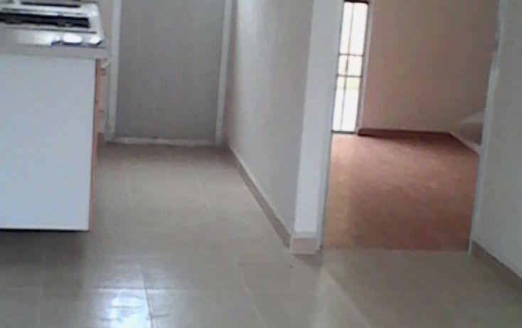 Foto de casa en venta en, la asunción, metepec, estado de méxico, 1525397 no 02