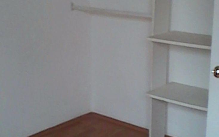 Foto de casa en venta en, la asunción, metepec, estado de méxico, 1525397 no 04