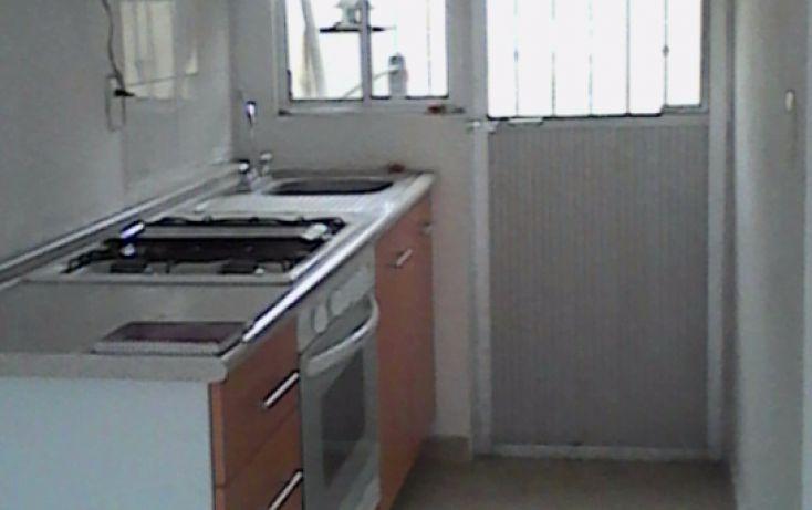 Foto de casa en venta en, la asunción, metepec, estado de méxico, 1525397 no 05