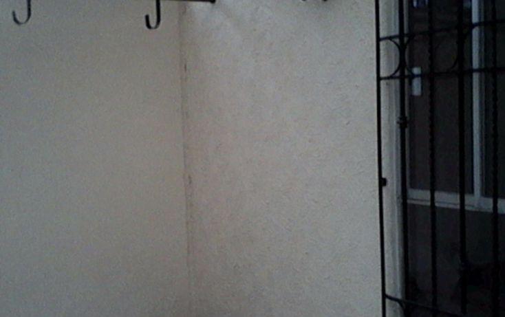 Foto de casa en venta en, la asunción, metepec, estado de méxico, 1525397 no 09