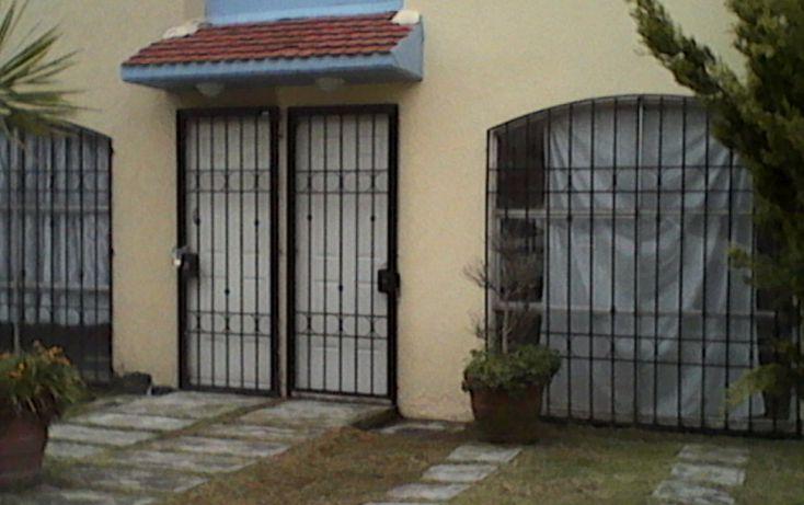 Foto de casa en venta en, la asunción, metepec, estado de méxico, 1525397 no 11