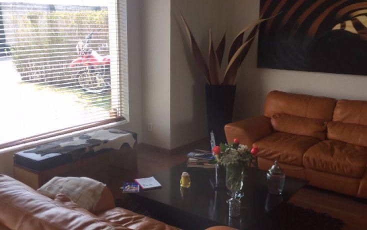 Foto de casa en condominio en venta en, la asunción, metepec, estado de méxico, 1668608 no 04