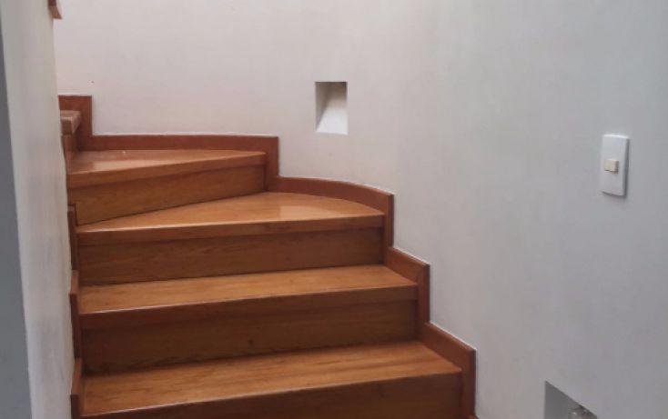 Foto de casa en condominio en venta en, la asunción, metepec, estado de méxico, 1668608 no 09