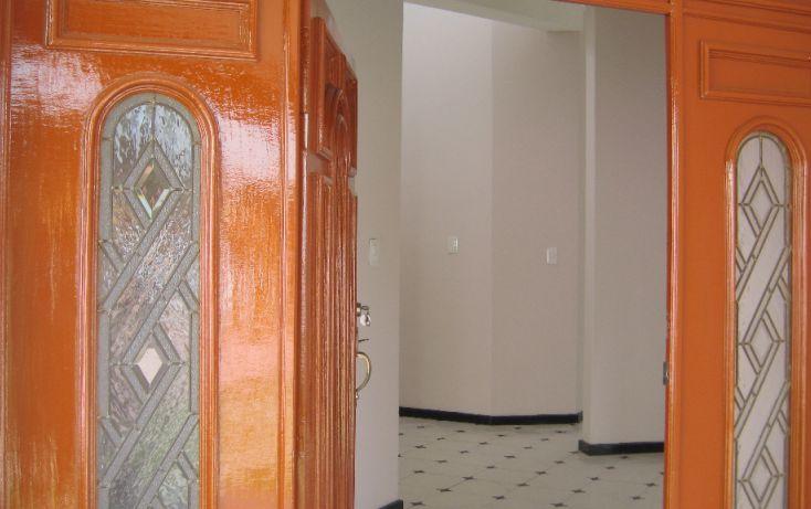 Foto de casa en condominio en renta en, la asunción, metepec, estado de méxico, 1681182 no 03