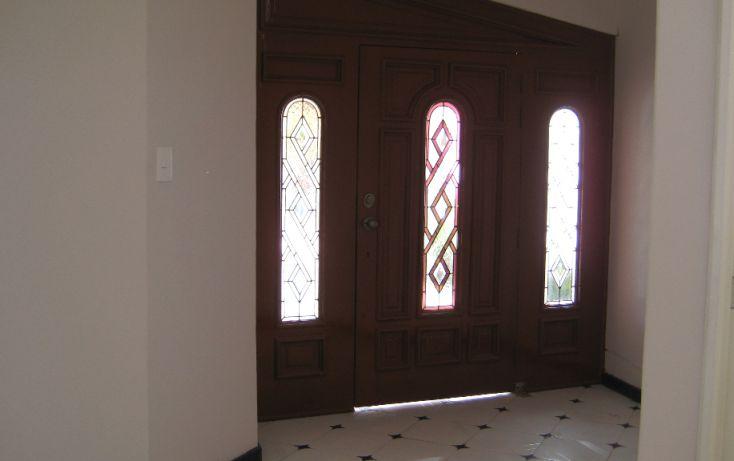 Foto de casa en condominio en renta en, la asunción, metepec, estado de méxico, 1681182 no 04