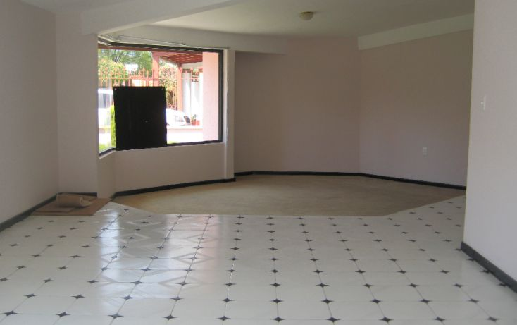 Foto de casa en condominio en renta en, la asunción, metepec, estado de méxico, 1681182 no 06