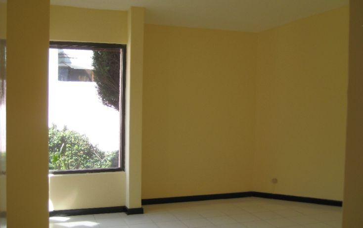 Foto de casa en condominio en renta en, la asunción, metepec, estado de méxico, 1681182 no 09