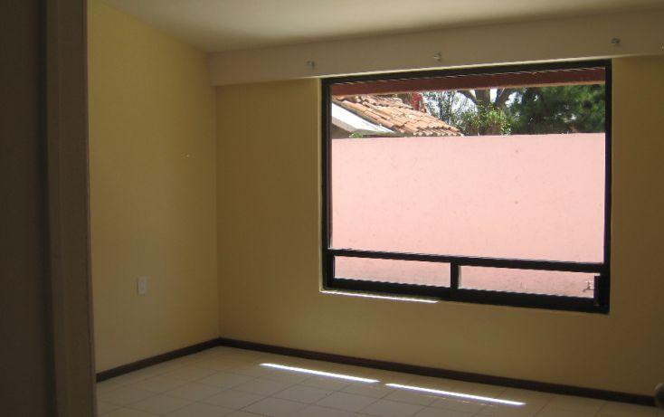 Foto de casa en condominio en renta en, la asunción, metepec, estado de méxico, 1681182 no 10